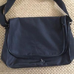 Capezio Dance Bag Black BRAND NEW